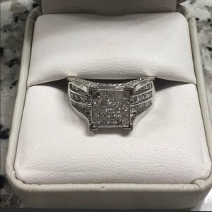Jewelry - Diamond Ring 💍